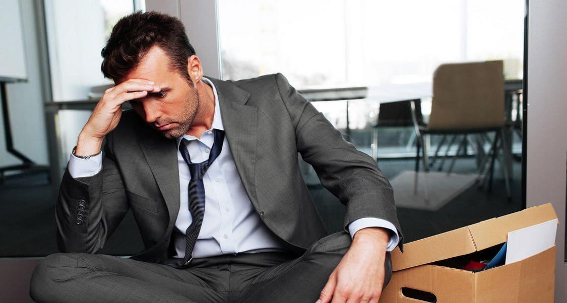 Займ в кирове без отказа с 18 лет безработным