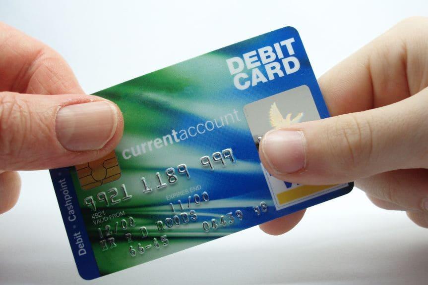 Оформить заявку и получить кредитную карту ОТП 38